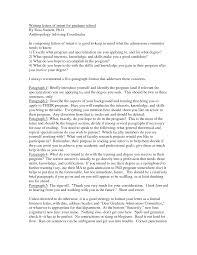 Letter Of Intent For Graduate School 9noopcd7 Unique Example Sample