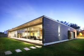 maison en cube moderne maison kayser tribeca moderne cube cubique prix chaioscom tristao