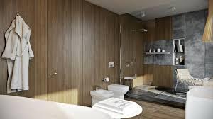 luxus badezimmer 6 originelle design ideen im detail