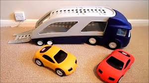 Close Look At Little Tikes Large Car Carrier Transporter Truck Toy ... Little Tikes North Coast Racing Systems Semi Truck With 7 Big Car Carrier Walmartcom Legearyfinds Page 414 Of 809 Awesome Hot Rods And Muscle Cars Find More For Sale At Up To 90 Off Hippo Glow Speak Animal 50 Similar Items Cars 3 Toys Jackson Storm Hauler Price In Singapore Ride On Giraffe Uk Black Limoesaustintxcom Preschool Pretend Play Hobbies Toy Graypurple Rare Htf For Sale Classifieds Vintage Toddle Tots Cute