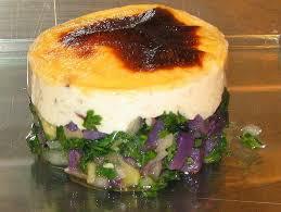 recette cuisine gourmande cuisine gourmande