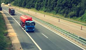 100 Truck Accident Lawyer Philadelphia Drivers Forced To Break Rules Says