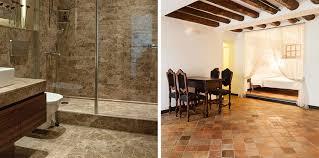 clayland marble tile ceramic tile marble maryland wholesale