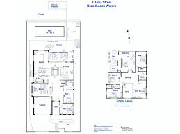 The Waterfront House Designs by Ingenious Inspiration Ideas 8 Waterfront House Plans With Photos
