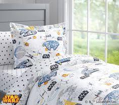 Star Wars Room Decor Australia by Star Wars U0027the Force U0027 Fitted Sheet Set Target Australia Party