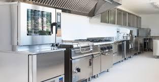 equipement cuisine cuisine professionnelle matériel cuisson pau 64 mont de marsan 40