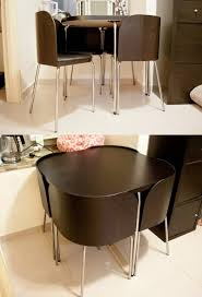 Kitchen Table And Bench Set Ikea by Furniture Ikea Dining Room Sets Ikea Dining Table Chairs Ikea