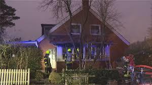 achim mann rettet senior aus brennendem wohnzimmer