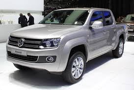 Volkswagen Amarok – Wikipédia Volkswagen Amarok Review Specification Price Caradvice 2022 Envisaging A Ford Rangerbased Truck For 2018 Hutchinson Davison Motors Gear Concept Pickup Boasts V6 Turbodiesel 062 Top Speed Vw Dimeions Professional Pickup Magazine 2017 Is Midsize Lux We Cant Have Us Ceo Could Come Here If Chicken Tax Goes Away Quick Look Tdi Youtube 20 Pick Up Diesel Automatic Leather New On Sale Now Launch Prices Revealed Auto Express