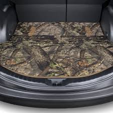 Lloyd® - CamoMats™ Custom Fit Floor Mats Ford Raptor Lloyd Camo With Military Logo Floor Mats 2013 Ram 2500 4x4 Flaunt Camomats Custom Fit Wonderful For Trucks 1 Mat Ducks Woodland Truck Tags 56 Magnificent Chartt Mossy Oak Seat Covers Covercraft Pink Chevy Silverado Rubber Amazoncom Bdk Camouflage 4 Piece All Weather Waterproof Car Chrisanlboutinpascheretcom Realtree By Spg