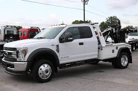 New And Used Trucks For Sale On CommercialTruckTrader.com Grhead Field Of Dreams Antique Car Salvage Yard Youtube Used Dodge Viper For Sale In Pittsburgh Pa 5 Cars From 39500 21 Best In Ingridblogmode Craigslist For By Owner Janda Private Owners Area Manual Guide Example And Trucks Austin Tx Dc Md Va By 2018 2019 New Raptor 250 News 20 Classics Near Pennsylvania On Autotrader Daycabs For Sale In Motorcycles Newmotwallorg Texas Searchthewd5org