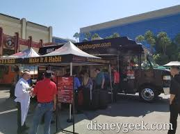 A Trio Of Food Trucks In Downtown Disney Today – The Geek's Blog ... Food Truck Frenzy Us105 Birmingham Food Trucks To Be Featured At Upcoming Trussville Dtown Disney West Side Trucks Photo 9 Of 12 And Mobile Desnation Missoula First Annual Bennington Festival Planned For September Popular Homewood Taco Truck Owners Open A New Mexican Wagon In Lunch Time Office Workers Dtown Boston Chi Phi Bazaar Central Florida Future A Landlords Seek City Limits On Portland Or February 2 2016 And Carts In Jacksonville Restaurant Owners Group Asks For Findlay Court Visit