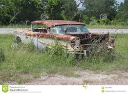 100 Premier Cars And Trucks Old Classic In Dickerson Texas Stock Image Image