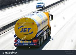 FRANKFURTGERMANYMARCH 092017 JET Oil Fuel Truck Stock Photo & Image ... Jet Truck Shockwave Drag Racing At San Diego Air Show Performance Home Transport Services For Aerospace Heavy Machinery Helicopters Truck Wallpapers Vehicles Hq Pictures 4k Wallpapers Frkfurtgermany Aug 10 Oil Jet Stock Photo Royalty Free Troy Davidson Eagle Cporation Transporting Petroleum Chemicals Texas Airplane Crash Lawyers Houston Aviation Accident