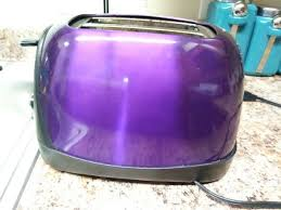 PURPLE TOASTER For Sale In Harlingen TX