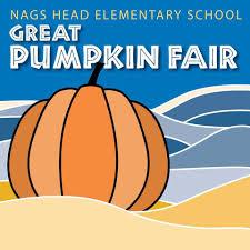 Pumpkin Head 2017 by Nags Head Elementary U0027s Great Pumpkin Fair Outer Banks Guides