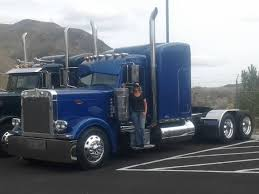 Truck Repairs In Fernley, NV | Dickerson's Mobile Truck Repair (775 ... Tian Auto Harrisonville Mo 64701 Truck Repair Yahoo Local Search Results Wiers J E Service Opening Hours Po Box 467 Alexandria On Mobile Mechanic Roadside Car Semi About Eastern Trailer Center Parts Maintenance And Inspection Ccinnati Semitruck Tesla Electrek Quality