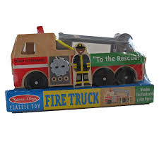 Customized South Orange Fire Truck - Melissa & Doug ~ General Store Sound Puzzles Upc 0072076814 Mickey Fire Truck Station Set Upcitemdbcom Kelebihan Melissa Doug Around The Puzzle 736 On Sale And Trucks Ages Etsy 9 Pieces Multi 772003438 Chunky By 3721 Youtube Vehicles Soar Life Products Jigsaw In A Box Pinterest Small Knob Engine Single Replacement Piece Wooden Vehicle Around The Fire Station Sound Puzzle Fdny Shop