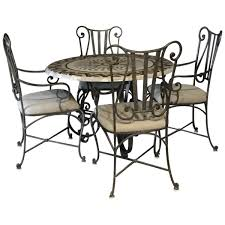 Wrought Iron And Marble Top Dining Table With Chairs Portrayal Of Wrought Iron Kitchen Table Ideas Glass Top Ding With Base Room Classic Chairs Tulip Ashley Dinette Set Zef Jam Outdoor Patio Fniture Black Metal Nz Kmart And Room Dazzling Round Tables For Sale Your Aspen Tree Cafe And Chic 3 Piece Bistro Sets Indoor Compact 2 Folding Chair W Back Wrought Iron Dancing Girls Crafts Google Search