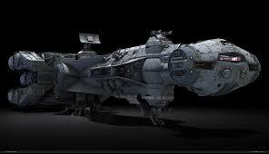 Starship Deck Plans Star Wars by Cr90 Deck Plan Star Wars Edge Of The Empire Rpg Ffg Community