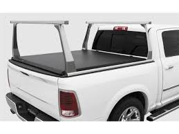 DSI Automotive - Access ADARAC Aluminum Truck Bed Rack System ... Cheap Cargo Management System Find Deals On Organize Your Bed 10 Tools To Manage Pickups Fuller Truck Accsories Rgocatch Holder For Full Size Trucks How To Use The New F150 Boxlink Ford Addict The Pickup Focus Of Design Innovation Talk Groovecar For Dodge Toyota Tacoma Covers Cover With Tool Box Hard Ram Tonneau Buying Guide Trifold 19992016 F2350 Super Duty Soft 65foot Wo