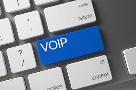 Top Ten Reasons To Switch To A VoIP Phone System Santa Fe | Crumbacher Locate The Best Voip Phone Perth Offers By Davis Kufalk Issuu What Does Stand For Top10voiplist For Business Hosted Ip Solution Blackfoot Voice Over Phones Is Service Youtube A Multimedia Insider Is A Number Ooma Telo Home And Device Amazonca Advantages Of Services Ballito Fibre Internet Provider San Dimas 909 5990400 Itdirec Sip Application Introductionfot Blog Sharing Hot Telecom Topics