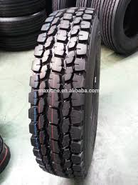 China Goodyear Truck Tires Wholesale 🇨🇳 - Alibaba Gmc Style Satin Black Snowflake 20 Wheels With 2756020 Bfg Ko2 Goodyear Wrangler Dutrac Tires Truck Allterrain New Line Of Tires Launched In The Philippines Ats Sullivan Tire Auto Service Greenleaf Missauga On Toronto Canada Hp P27560r20 114s Vsb All Season Goodyear Wrangler Silentarmor Dutrac Test Photo Image Gallery Goodyearwranglermttire Diesel Junki Toyota Chooses Dupont Usa