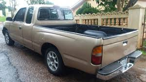 1998 Toyota Space Cab For Sale In Manchester Manchester - P51 Verts 1998 Toyota Tacoma On Whewell For Sale In Montego Bay St James Cars Myssmilez808 Xtra Cabpickup Specs Photos Space Cab Manchester My Truck Build Dog Adventures Mixed Emotions Pre Runner T100 Metal Design Fabrication Jackson Wy Toyota Tacoma At Friedman Used Bedford Heights Limited 4wd Xcab V6 Factory Sunroof Super Custom Trucks Mini Truckin Magazine 98 Lifted With 2015 4runner Wheels Wrapped Coopers Rz Engine Wikipedia