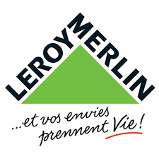 code promo leroy merlin janvier 2018 groupon