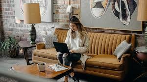 die besten gestaltungstipps für dein home office qiez