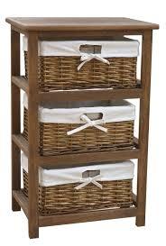 South Shore Morgan Narrow Storage Cabinet by Wooden Storage Cabinets Recycled Boat Wood Storage Cabinet