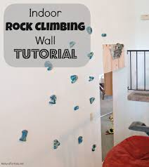 Indoor Rock Climbing Wall Tutorial   Nature For Kids Backyard Rock Climbing Wall Ct Outdoor Home Walls Garage Home Climbing Walls Pinterest Homemade Boulderingrock Wall Youtube 1000 Images About Backyard Bouldering On Pinterest Rock Ecofriendly Playgrounds Nifty Homestead Elevate Weve Been Designing And Building Design Ideas Of House For Bring Fun And Healthy With Jonrie Designs Llc Under 100 Outside Exterior
