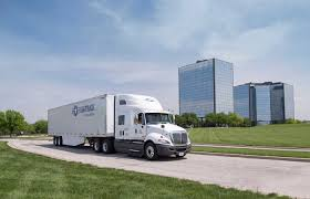 100 Us Trucking Dedicated Transportation Services USAT Capacity Solutions