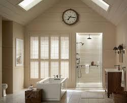 Kohler Freestanding Bath Filler by Soft Neutral Bathroom Kohler Ideas
