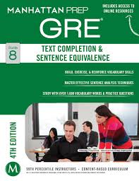 GRE Text Completion & Sentence Equivalence   Book By Manhattan ... Background Checks And Ferprting Human Rources At Ohio State Write Cheap Analysis Essay On Hillary Clinton Help Writing Case File 5 Rabbids Get Access Book By David Lewman Shane L Gre Text Completion Stence Equivalence Mhattan Fbit Surge Review Gps Fitness Tracker W Hr Monitor Japanese Kanji Kana Wolfgang Hadamitzky Mark Spahn South Texas College Campuses Workplace Learning Development Georgia Rtless Legs Syndrome Robert Yoakum Official Facebook Launches Pages Manager App For Ios The Verge Mindfulness Coloring Cats Rus Hudda