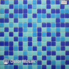 Glow In The Dark Pool Tiles Australia by Online Buy Wholesale Mosaic Pool From China Mosaic Pool