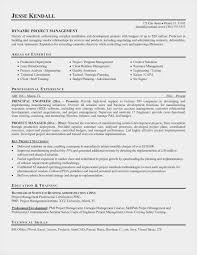 37 Professional Summary For Project Manager   Jscribes.com 12 Sales Manager Resume Summary Statement Letter How To Write A Project Plus Example The Muse 7 It Project Manager Cv Ledgpaper Technical Sample Doc Luxury Clinical Trial Oject Management Plan Template Creative Starting Successful Career From Great Bank Quality Assurance Objective Automotive Examples Collection By Real People Associate Cool Cstruction Get Applied Cv Profile Einzartig