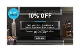 Lowes Air Conditioner Coupons / 800 Flowers Coupon 20 Ihop Printable Couponsihop Menu Codes Coupon Lowes Food The Best Restaurant In Raleigh Nc 10 Off 50 Entire Purchase Printable Coupon Marcos Pizza Code February 2018 Pampers Mobile Home Improvement Off Promocode Iant Delivery Best Us Competitors Revenue Coupons And Promo Code 40 Discount On All Products Are These That People Saying Fake Free Shipping 2 Days Only Online Ozbargain Free 10offuponcodes Mothers Day Is A Scam Company Says How To Use Codes For Lowescom