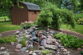 Aquascape Patio Pond Australia by Owner U0027s Manuals