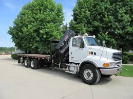 HIAB Commercial Trucks For Sale 2009 Kenworth T370 Road Commission For Oakland County Intertional 2674_chassis Cab Trucks Year Of Mnftr 2000 Price 1980 Ford C8000 Boston Steel Alinum Fuel Tank Youtube In Case You Missed It Our Favorite Stories From 2017 1989 Mack Midliner Ms300p Gas Fuel Trucks For Sale Auction Or 1995 National Crane N95 18028135 Opdyke Inc 75 Ceg Gmc Specialty Work Listings Opdyke