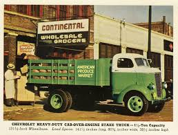 1940 Chevrolet C.O.E. Stake Truck | Chevrolet, GMC Trucks And ... Late 1940s Chevrolet Cab Over Engine Coe Truck Flickr 1940 Ad General Motors Thftcarrier Trucks Original Pick Up Vintage Pinterest Chopped Hot Rod Pickup Truck With 454 Bbc Built By Chevrolet Racetruck Bballchico Chevy Chevy Pickup Ccc Chevrolet Chevy Pickup Truck Youtube 12 Ton Chevs Of The 40s News Events Forum Autolirate Gmc And Arundel Maine Hot Rod Network D 40 A Venda Archives Autostrach