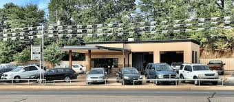 100 Truck Title Loans Used BHPH Cars Longview TXUsed Car HallsvilleBad