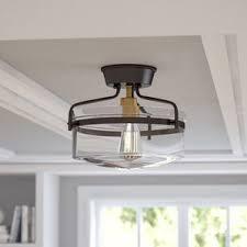 kitchen flush mount kitchen light fresh on inside best 25 lighting