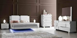 kommode caprice italienische luxus möbel 3 schubladen