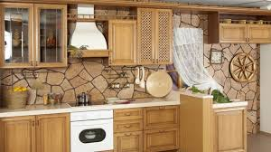 Kitchen Design Grid Cabinets Affordable Modern Lebanon Best Style