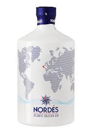 100 Nordes Comprar Vino Online Tienda De Vinos Carrefoures
