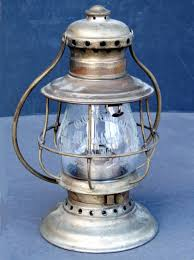 Oil Lamp Chimney Glass Replacement Canada by Question U0026 Answer Board Railroadiana Online Website
