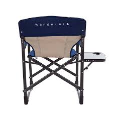 Wanderer Directors Chair With Side Table | BCF Wakeman Green Cushioned Wide Stadium Seat Chairhw4500010 The Home Center Consoles Luxury Edition Seavee Boats Gci Outdoor Roadtrip Rocker Chair Field Stream Best Folding Camping Chairs Travel Leisure Smoke On The Water New Scene Of Old Flatbottom Vdriv Wise Blastoff Series Centric 1 Boat 203480 Fold Clamp Swivel Walmartcom Wejoy 4position Beach Oversize Lounge Cooler Fishing Charcoal Red Uv Treated Marine Vinyl 8wd139ls012 Folddown Molded Grey