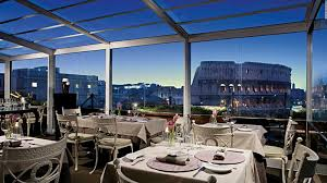 49 Stunning Rooftop Bars And Restaurants | CNN Travel Top Of The Mark Bar Hopkins Hotel San Francisco California Fine Ding Restaurant Cocktail Four Seasons 14 Sfs Best Bars And Restaurants Big 4 Dreaming Events Time Out Iercoinental 1941 Sf Panorama Bridge To Burrito Justice The Nycs 5 Star Luxury Freebies At Som Eater Redwood Shores Girl February 2016 Are You Ready Go Up On Roof Onederland Event 9 Hottest In Portland December 2017