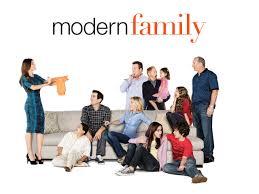 Modern Family Halloween 3 Imdb by Amazon Com Modern Family Season 4 Amazon Digital Services Llc